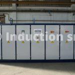 4.000 kW IGBT converter