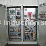 150 kW IGBT converter