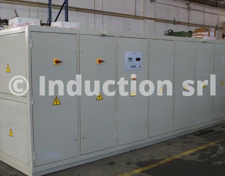 1.200 kW converter