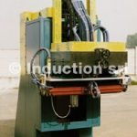 Seam annealing complete inductor