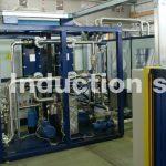 raffreddamento-impianto-riscaldamento-induzione